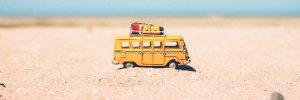De werknemer en vakantie