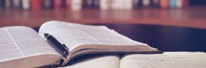 Verschoningsrecht: moet ik getuigen tegen mijn vader, moeder of oom?