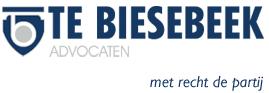 Te Biesebeek Advocaten - de advocaat uit Zwolle