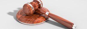 Handhaving verzoek tot faillietverklaring bij restantvordering € 2,79